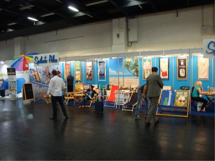 Przechwytywanie16 - Gallery
