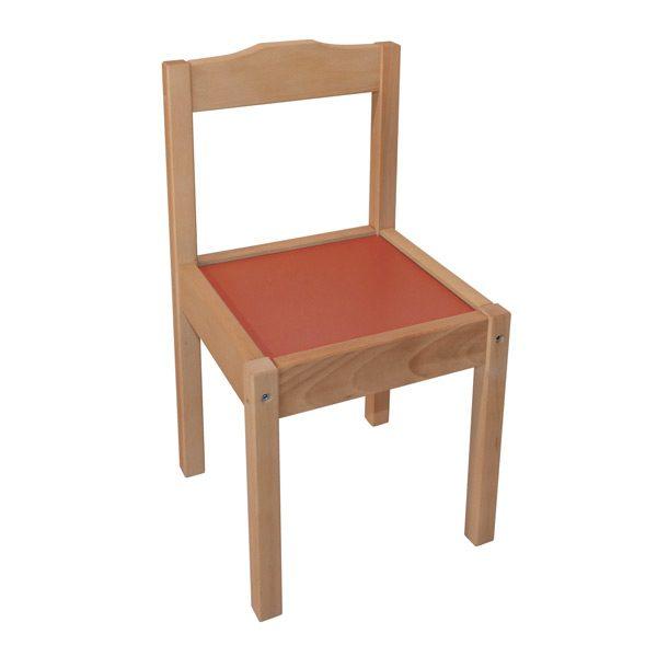 """Krzesełko """"TONI"""""""