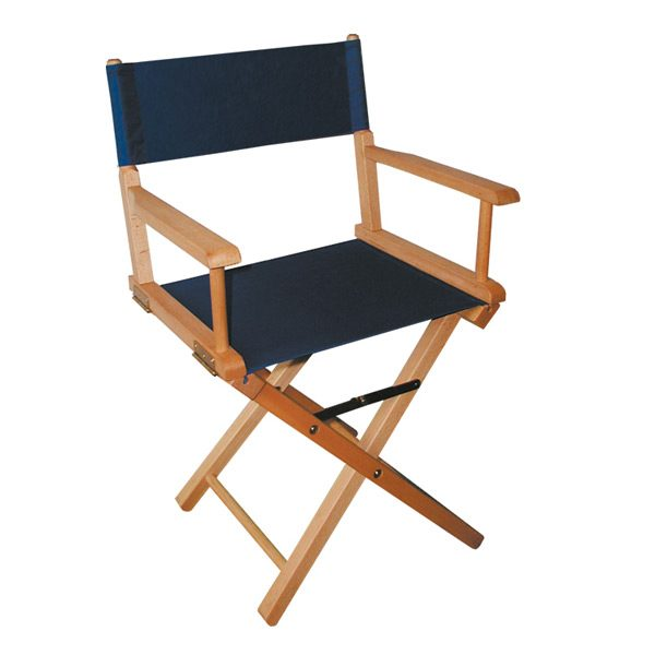 Fotel reżyserski