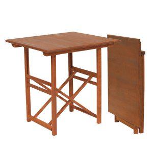 """Stół """"BALLENTIN"""""""