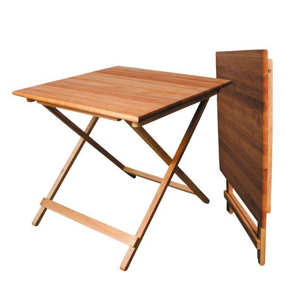 "Stół ""BESKID"""