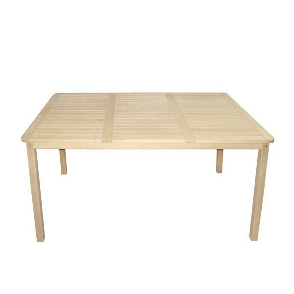 """Stół ogrodowy """"BARON"""""""
