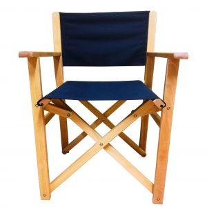 "Beskid Premium 1 300x300 - Fotel ,,BESKID"" Premium"