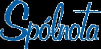 Logo Spólnota