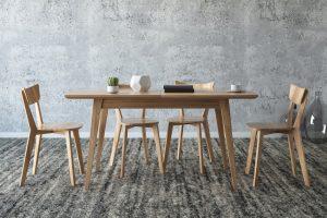 stol krzesla 300x200 - Blog