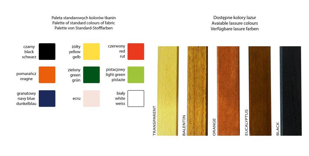 Dostępne kolory 2020 1024x516 - Liegestühle